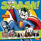 Smash! Vol. 39 von Various Artists