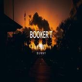 Booker T de Bunny