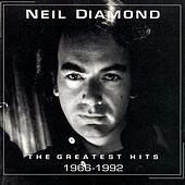 The Greatest Hits 1966 - 1992 de Various Artists