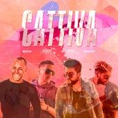 Cattiva by Buxxi, Jota Mendoza, Alejo Manrique