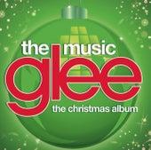 Glee: The Music, The Christmas Album von Glee Cast