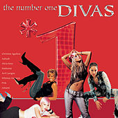 The Number One Divas by Various Artists