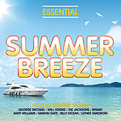 Essential - Summer Breeze von Various Artists
