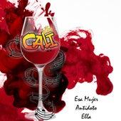Esa Mujer / Antidoto / Ella by Grupo Cali