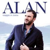 Viaggio in Italia by Alan