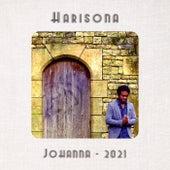Johanna 2021 de Harisona