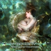 Whispers of the Stream de Ascent