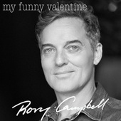 My Funny Valentine de Rory Campbell