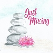 Just mixing de Fabrizio Pendesini, Dortemise, Chiara Causetti, Filos, Kosmos