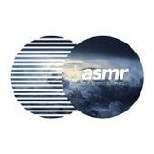 AMSR by Ocean Sounds (1)