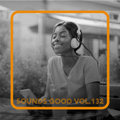 Sounds Good, Vol. 132 de Murano