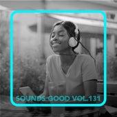 Sounds Good, Vol. 131 de Murano