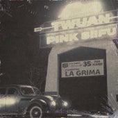 La Grima by Twuan