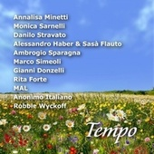 Tempo by Various Artists