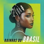 Rainhas do Brasil de Various Artists