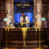 Poison Ou Antidote (Edition Miel Book) de Dadju