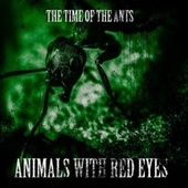 The Time of the Ants by The Animals