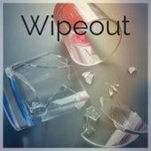 Wipeout van Various Artists