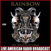 The Shadow Of Death (Live) de Rainbow