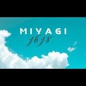 1618 fra Miyagi