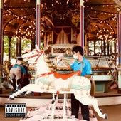 Carousel by Dag Savage