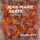 Scarlett de Jean Marie Aerts