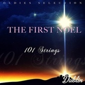 Oldies Selection: 101 Strings - The First Noel de 101 Strings Orchestra