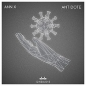 Antidote by Annix