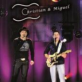 Christian e Miguel no Master Hall (Ao Vivo) de Christian e Miguel
