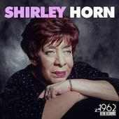 Shirley by Shirley Horn
