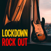 Lockdown Rock Out de Various Artists