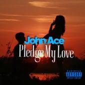 Pledge My Love de Johnny Ace