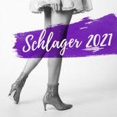 Best Of Schlager 2021 de Various Artists