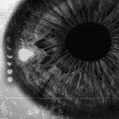 Archive: Moonlights - EP de NE2X