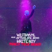 White Boy (Percy Tech Remix) de Westbam