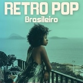 Retro Pop Brasileiro de Various Artists