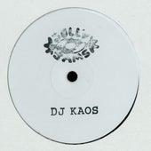 Unofficial von DJ Kaos