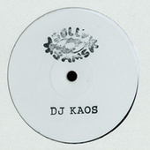 Unofficial de DJ Kaos