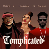 Complicated by Philkeyz