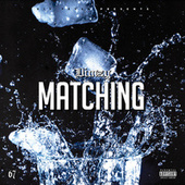 Matching by Dimzy