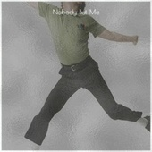 Nobody But Me von Various Artists