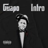 Intro de El Guapo
