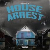 House Arrest de Sauce