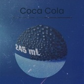 Coca Cola by Various Artists