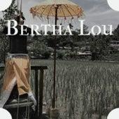 Bertha Lou fra Various Artists