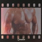 Speedoo by Various Artists