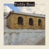 Teddy Bear van Various Artists