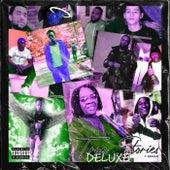 True Stories (Deluxe) von YGizzle
