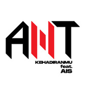 Kehadiranmu de Ant (comedy)