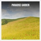 Paradise Garden by Various Artists
